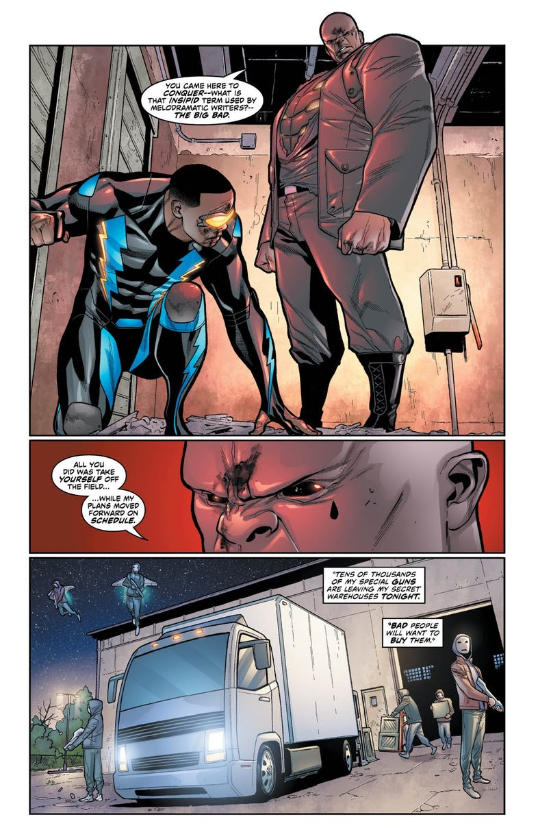 Black-Lightning-6-Preview-Page-2