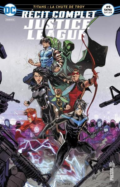 recit-complet-justice-league-9