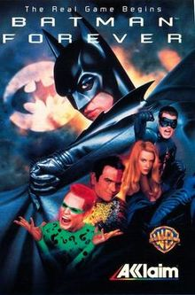 Batman_Forever_cover