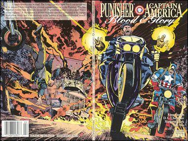 PunisherCapAmerica-Cover2