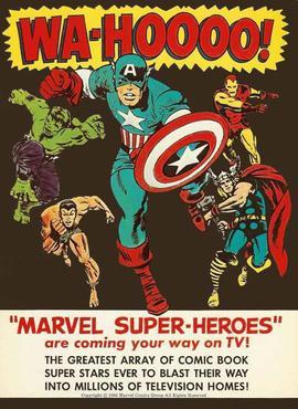 Marvel-super-heroes-ad
