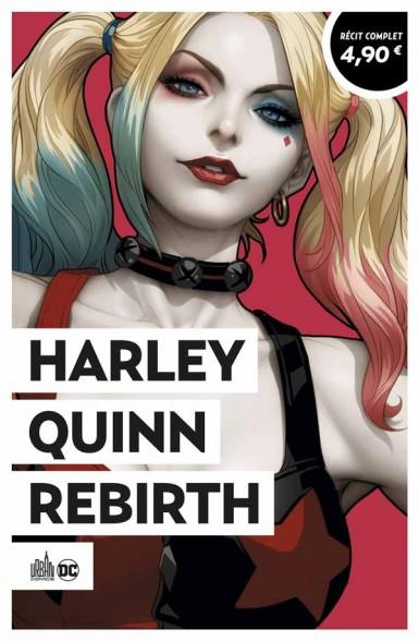 harley-quinn-rebirth