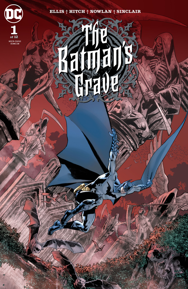 The-Batmans-Grave-1-spoilers-0-A