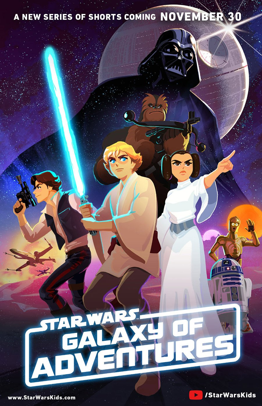 poster_galaxy_of_adventure