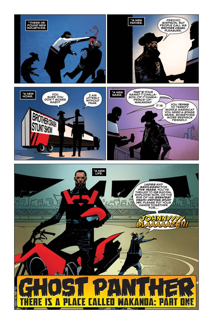 INFINITY-WARPS-Ghost-Panther-1-Page-2
