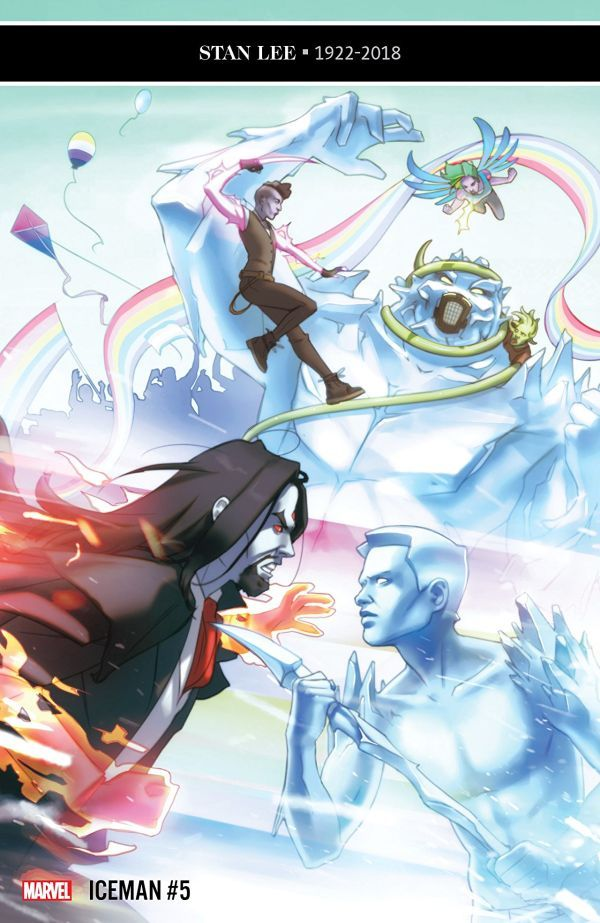 Iceman-5-Cover