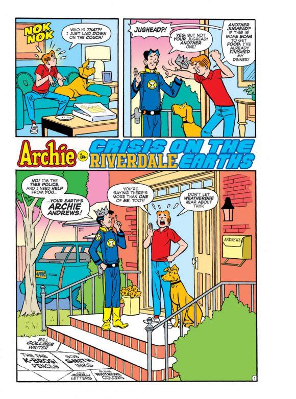 Archie80thAnniversaryJumboComicsDigest_01-3-580x780