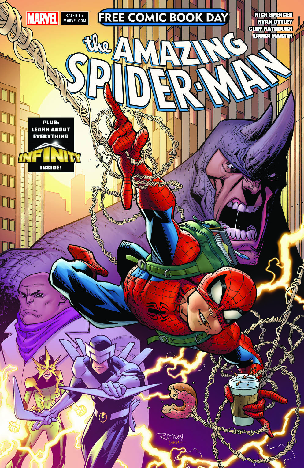 Free_Comic_Book_Day_Vol_2018_Amazing_Spider-Man-2