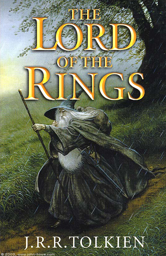 lord-of-the-rings-original-book-cover-wallpaper-4