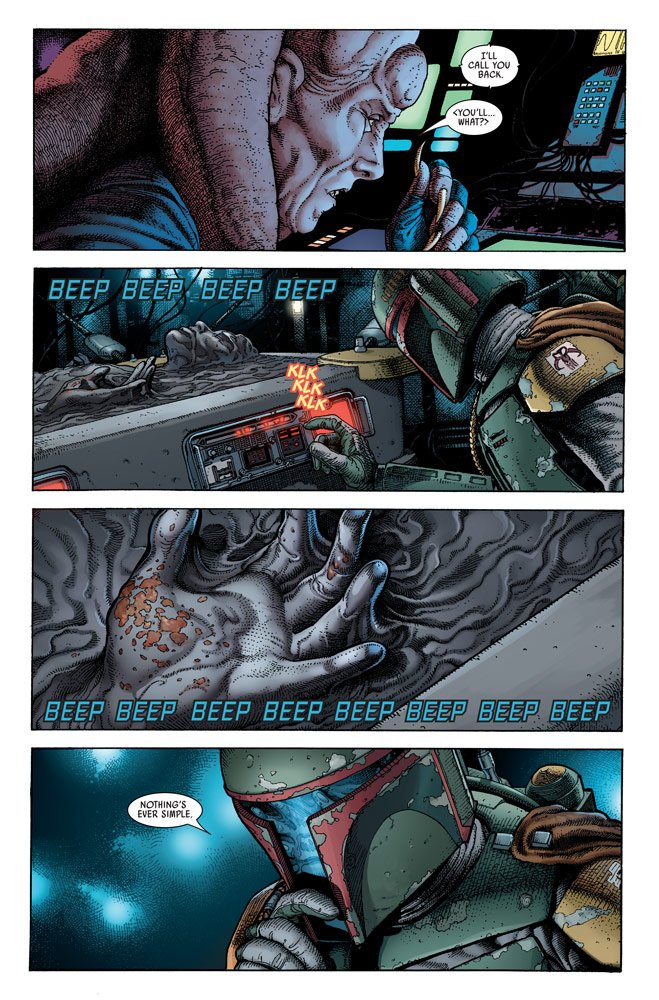 star-wars-war-of-the-bounty-hunters-alpha-1-Preview-4
