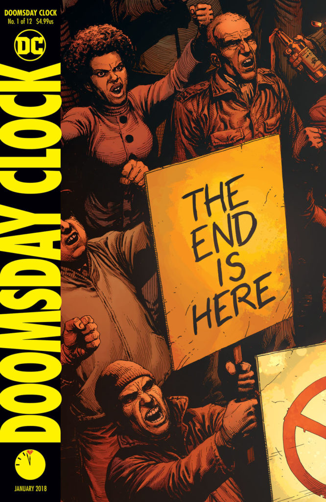Doomsday-Clock-1-main-cover-666x1024