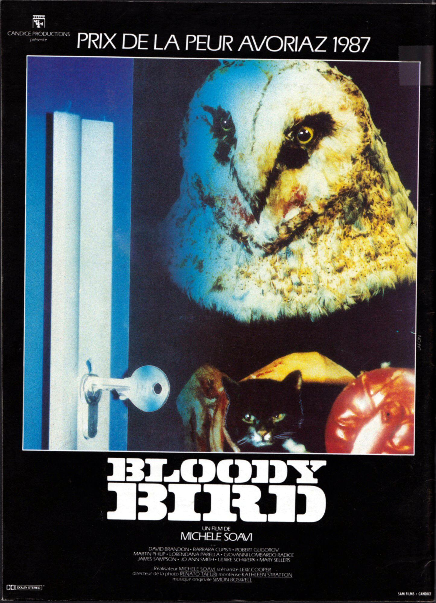 bloody-bird-a01