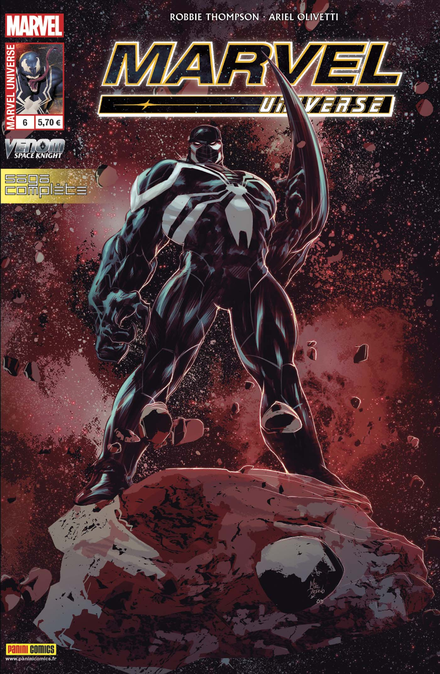 marvel-universe-comics-volume-6-kiosque-v4-2016-en-cours-272576