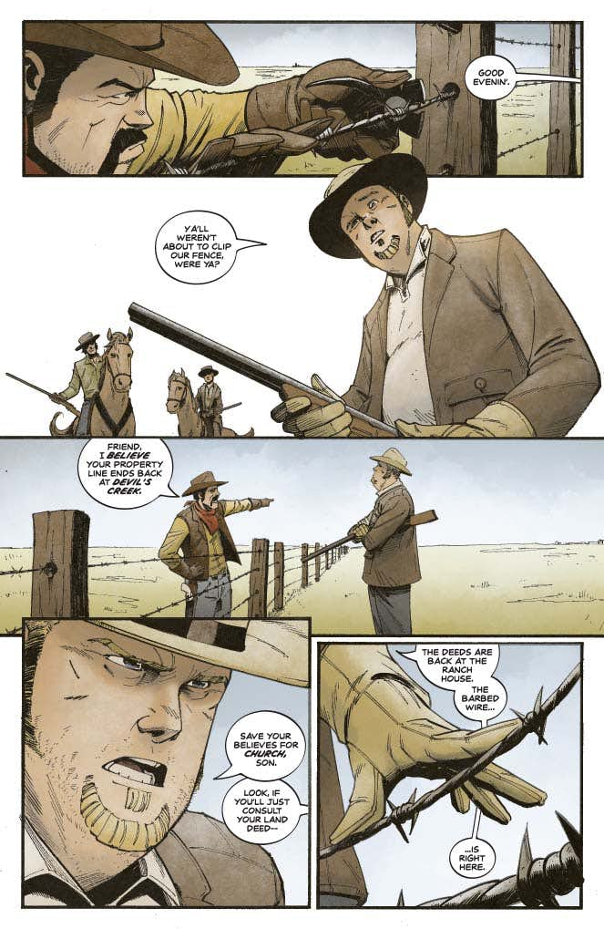 LoneRanger2018-001-Int-2