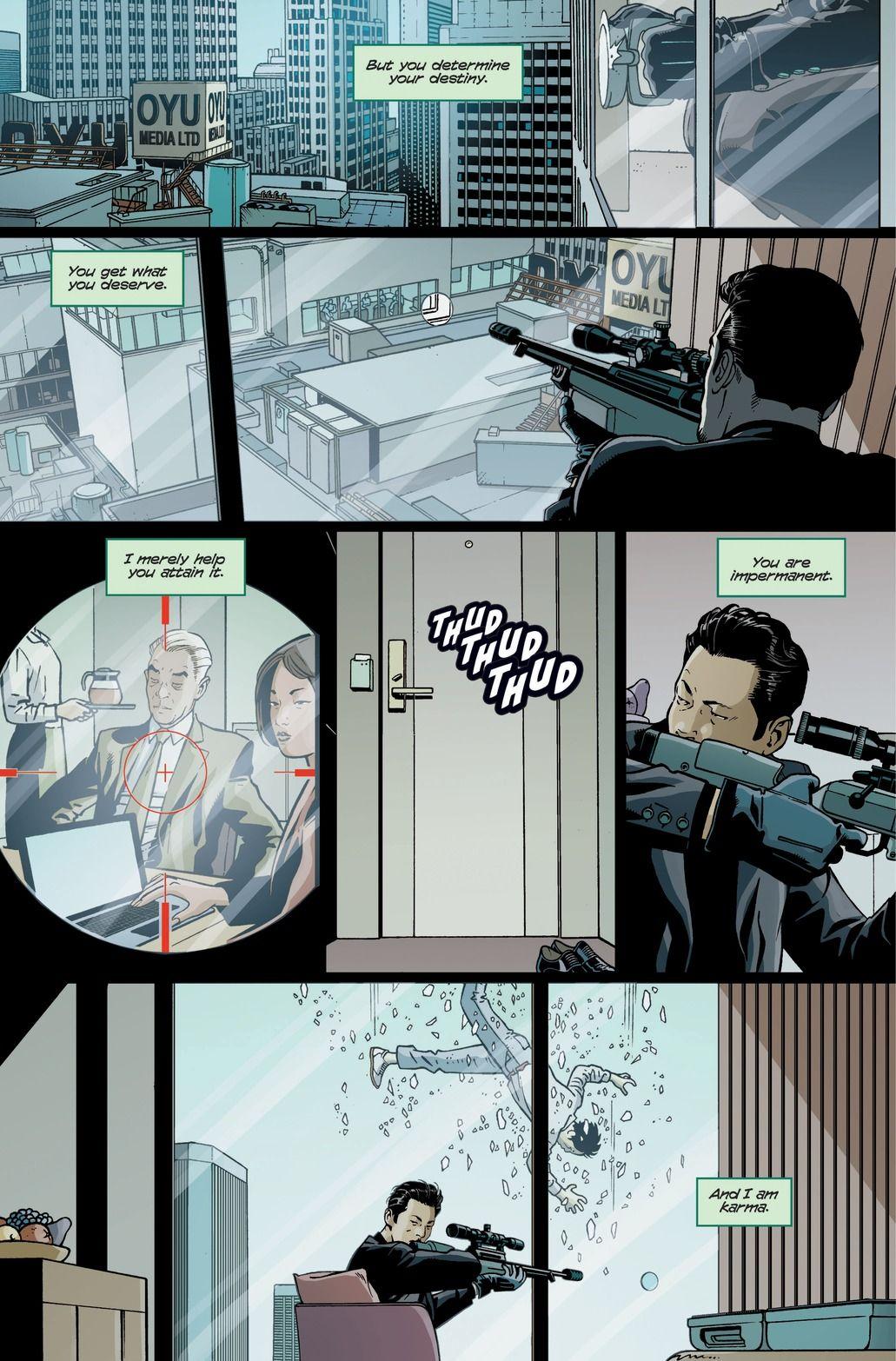 Year-Zero-Page-11
