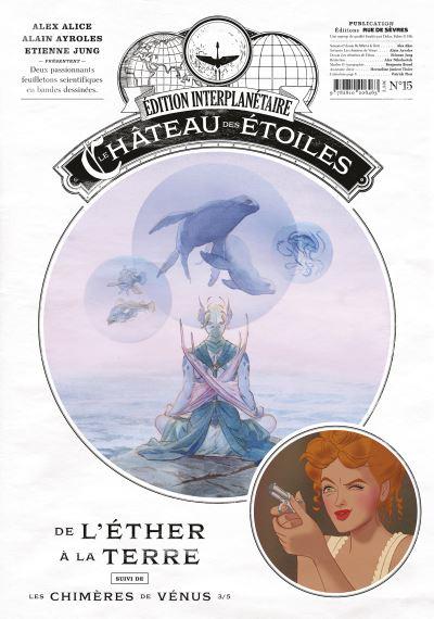 Le-chateau-des-etoiles-Gazette