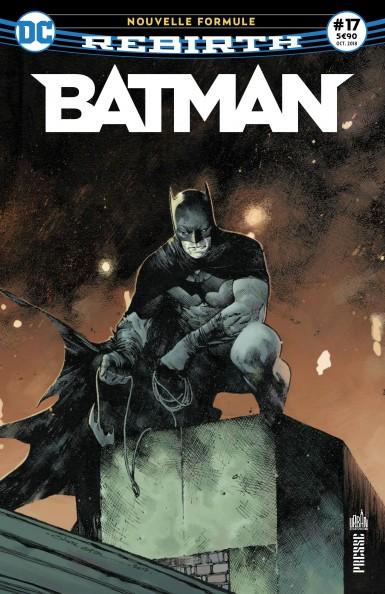 batman-rebirth-17