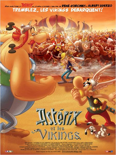 asterix-et-les-vikings-film-1627