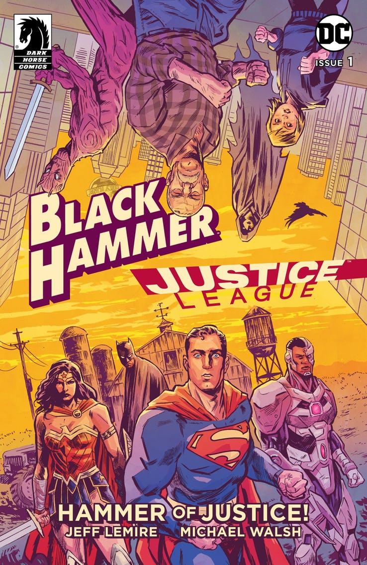 hammer-of-justice-1