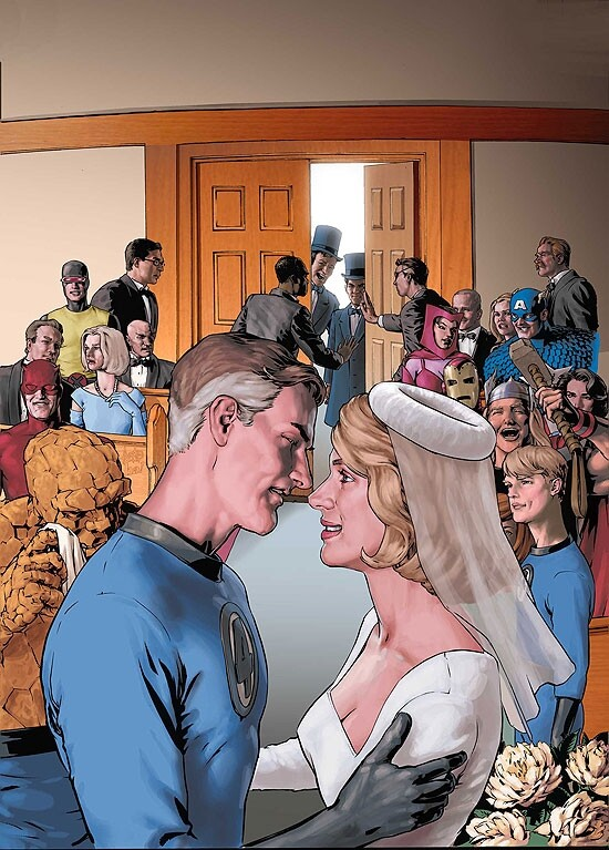 Fantastic_Four_The_Wedding_Special_Vol_1_1_Textless