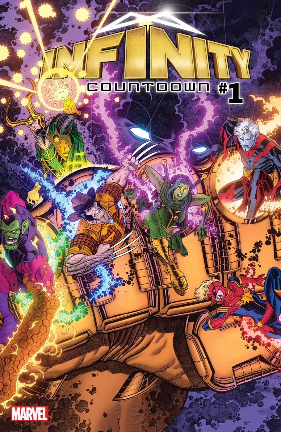 infinitycountdown1