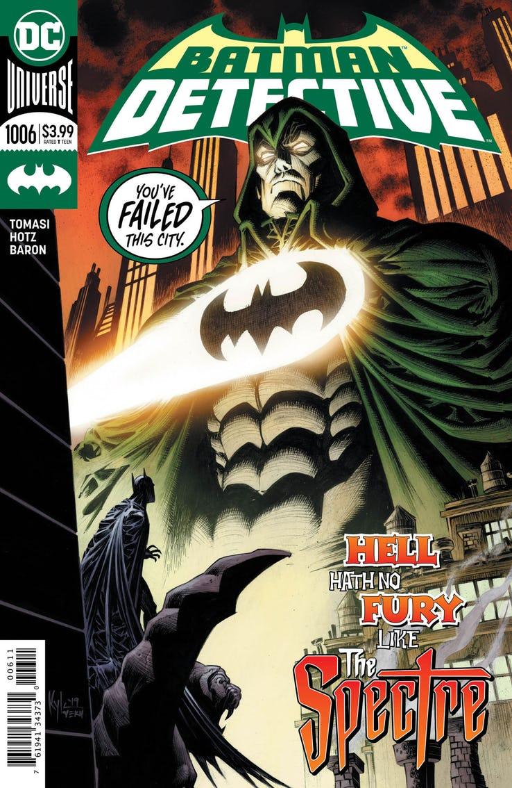 Les comics que vous lisez en ce moment - Page 35 65e8a194108f5c1e5e6de252cb5bb3372dff36e0