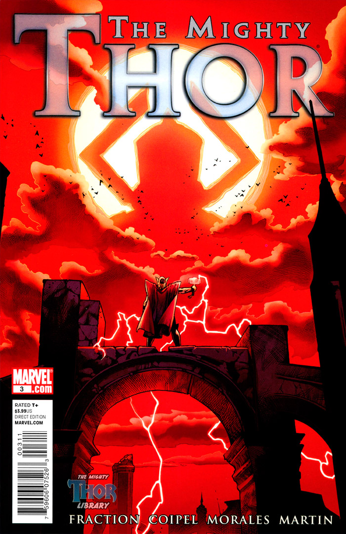the-mighty-thor-comics-3-issues-v1-2011-2012-37822