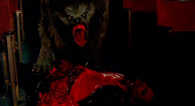american-werewolf-in-london-werewolf-cinema