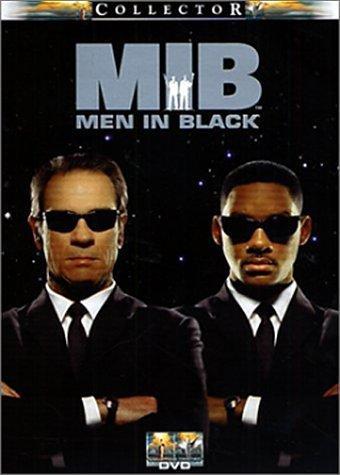 men-in-black-film-volume-collector-1432