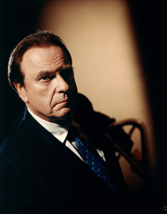 Rip-Torn-American-actor-voice-artist-and-comedian-from-Men-in-Black-The-Larry-Sanders-Show-Ghost-Stories-The-Man-Who-Fell-to-Earth-Extreme-Prejudice-30-Rock-Defending-Your-Life-0001
