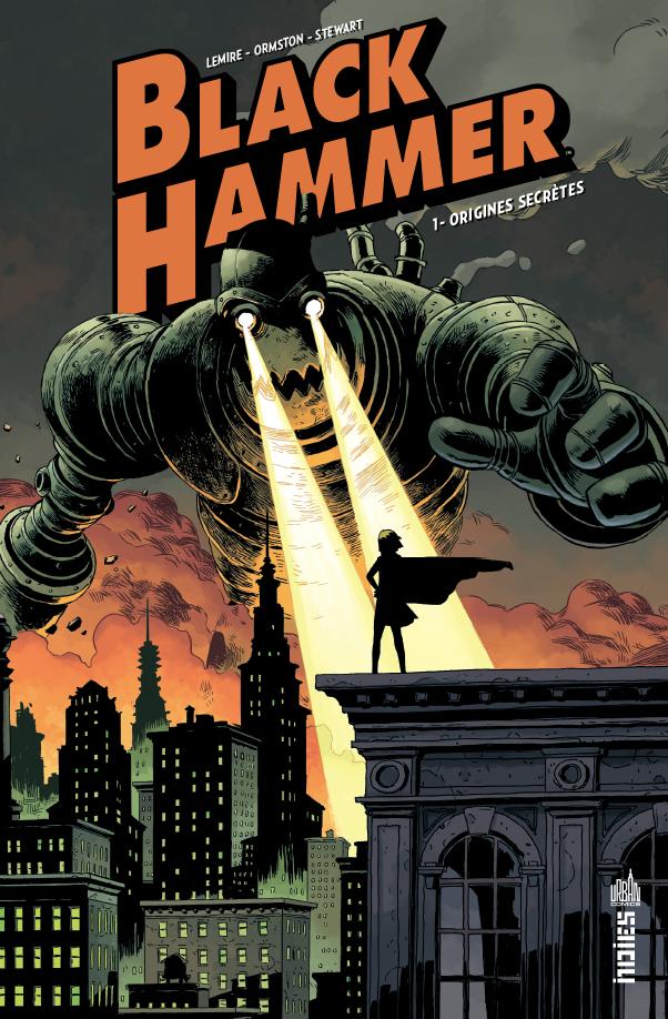 black-hammer-comics-volume-1-tpb-hardcover-cartonnee-284020