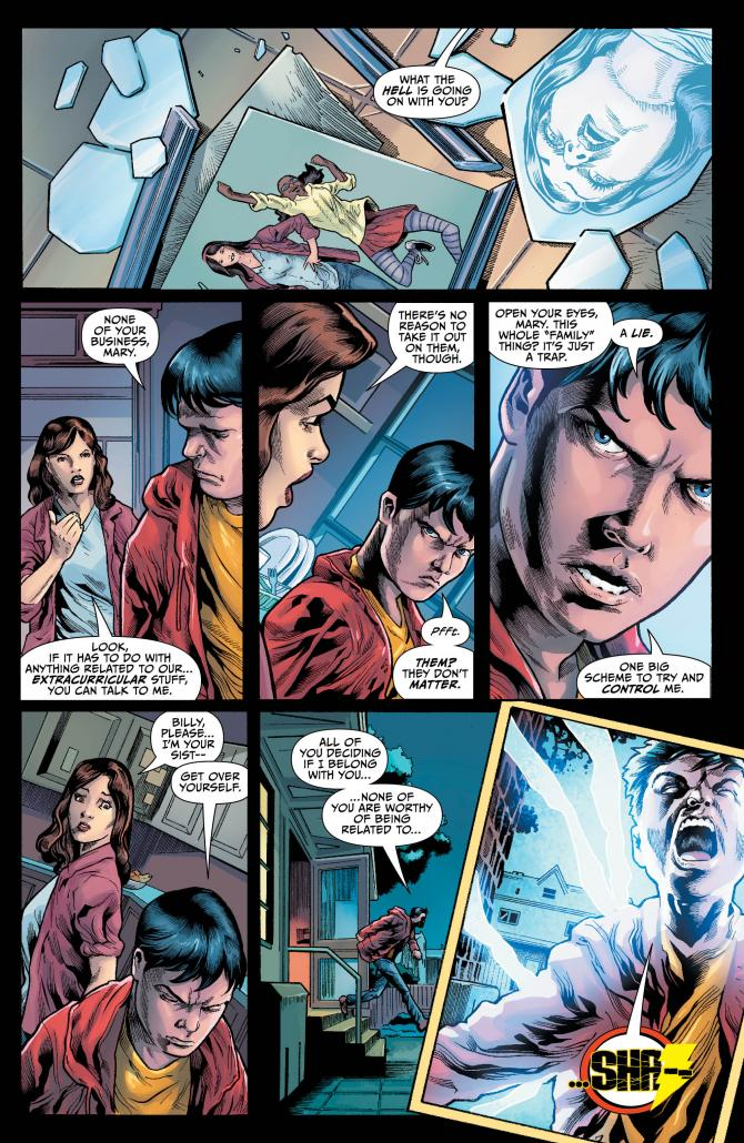 the-infected-king-shazam-preview-p2