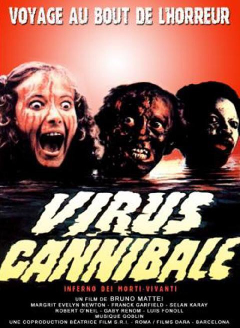 Virus_Cannibale