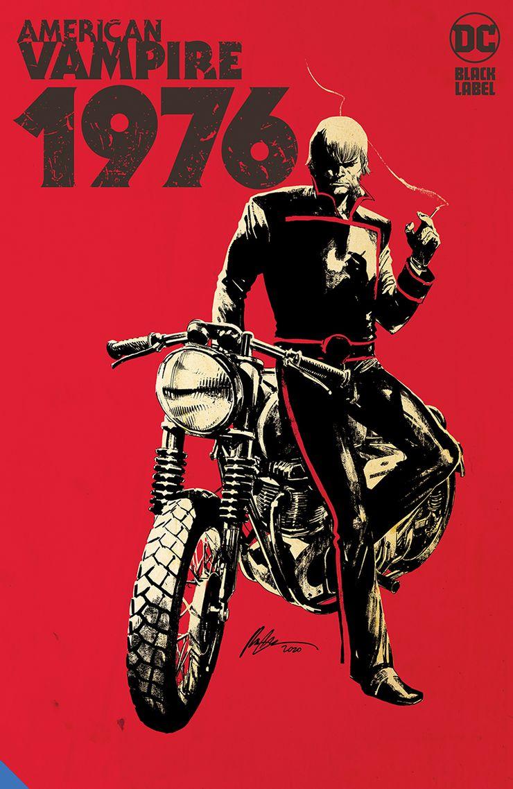 americanvampire1976