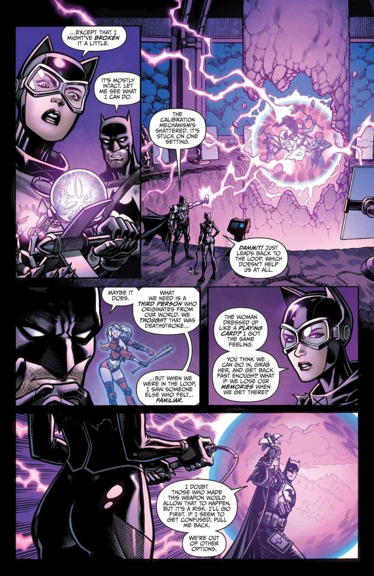 Batman-Fortnite-Zero-Point-6-4