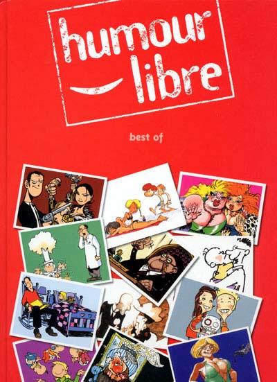Humourlibre01_07092002