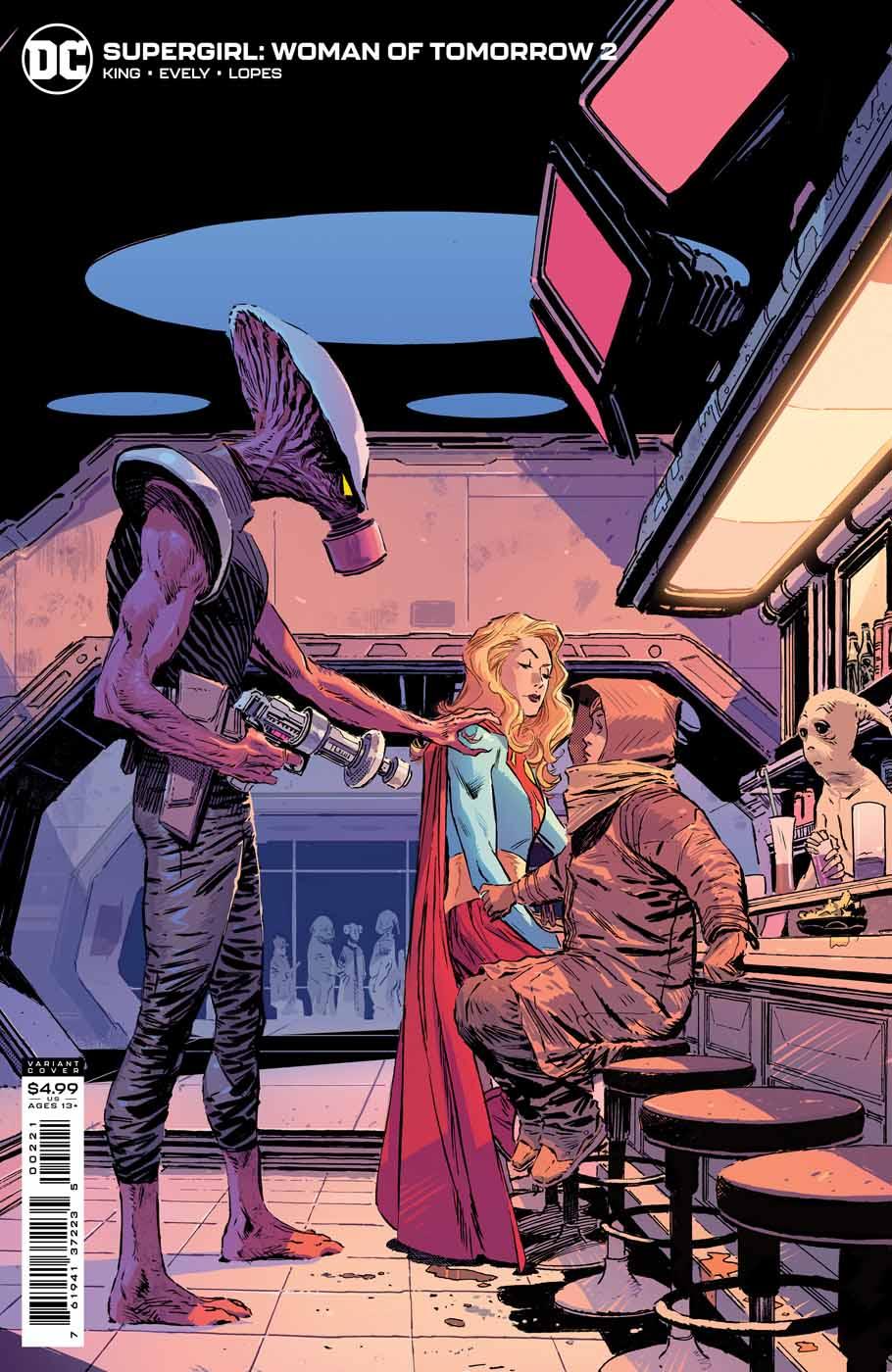 supergirl2b