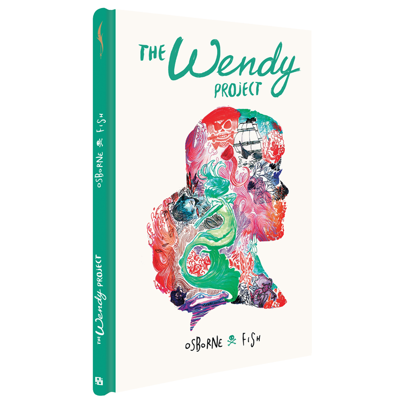 the-wendy-project%20(1)