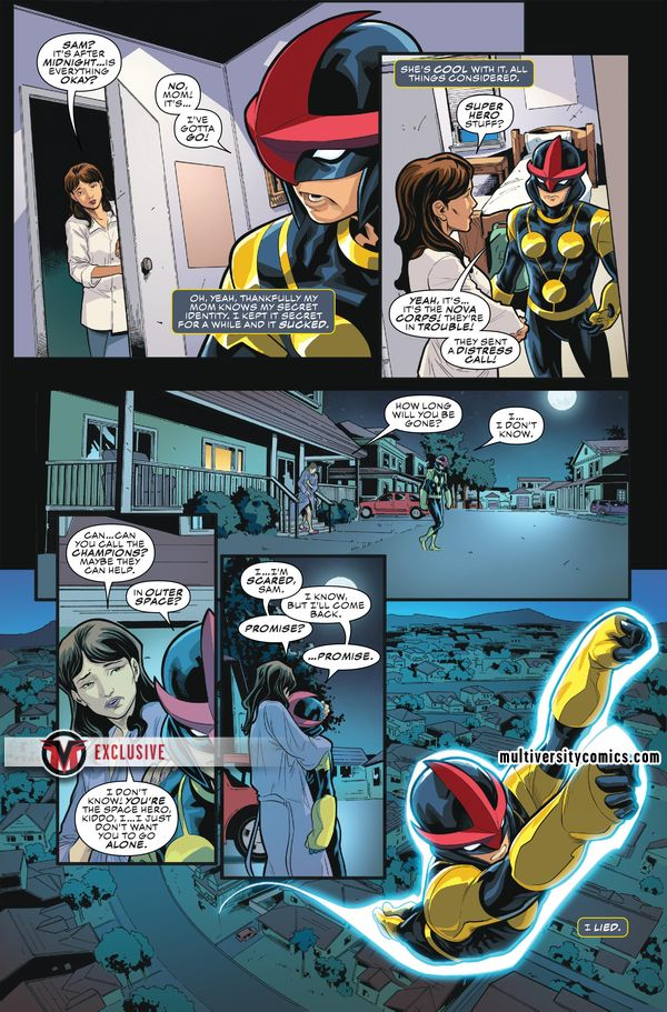 Infinity-Countdown-Champions-1-Page-4