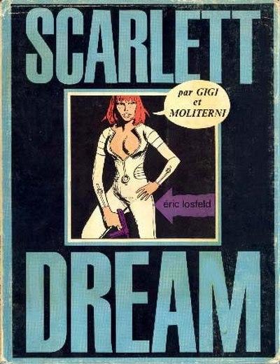 ScarlettDream_17072003_27505
