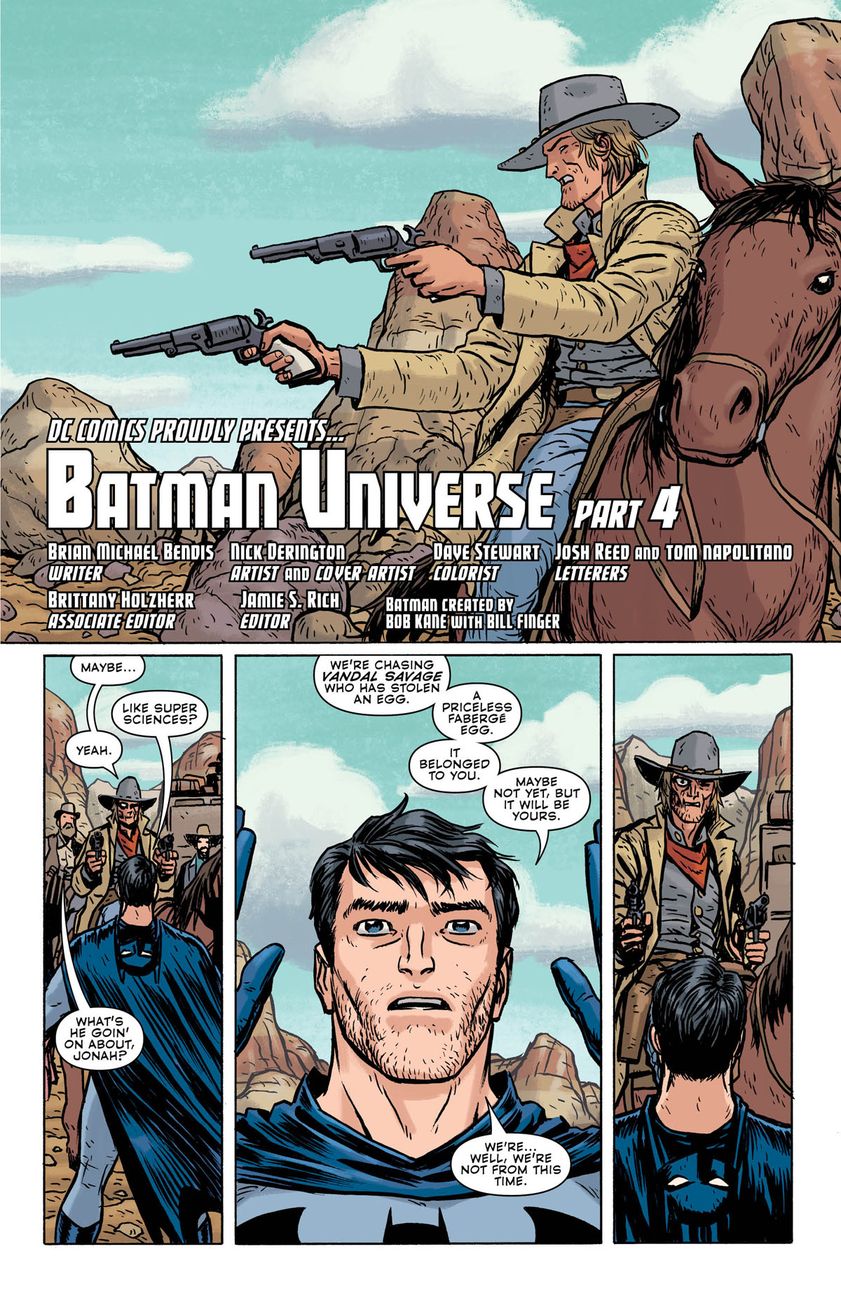 batman-universe-4-page-3