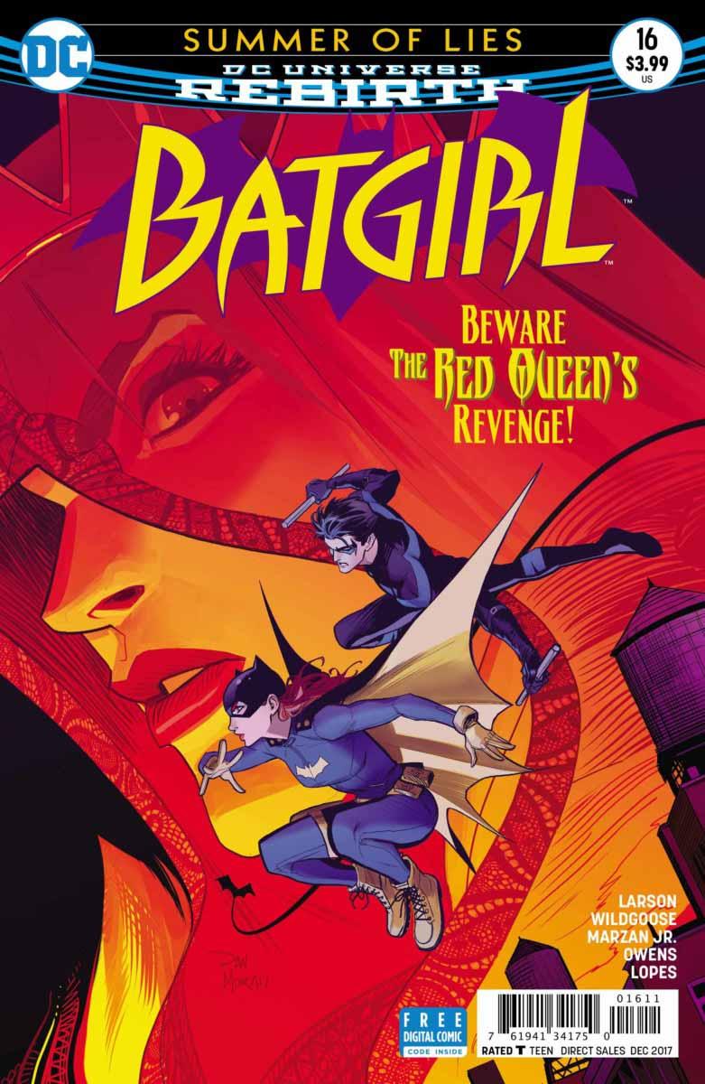 batgirl16a