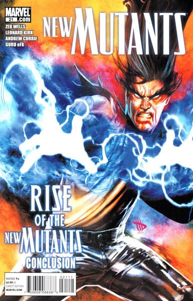 new-mutants-comics-21-issues-v3-2009-2012-34790