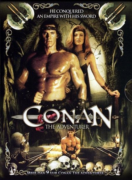 Conan-serie-1997-Ralf-Moeller--3-