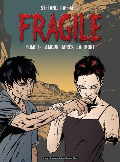 FragileT1_17122003