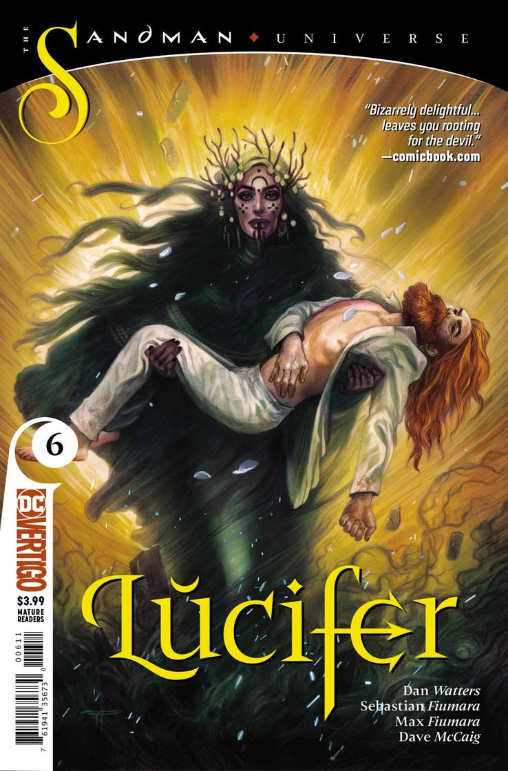 Lucifer-Comic-6-Cover