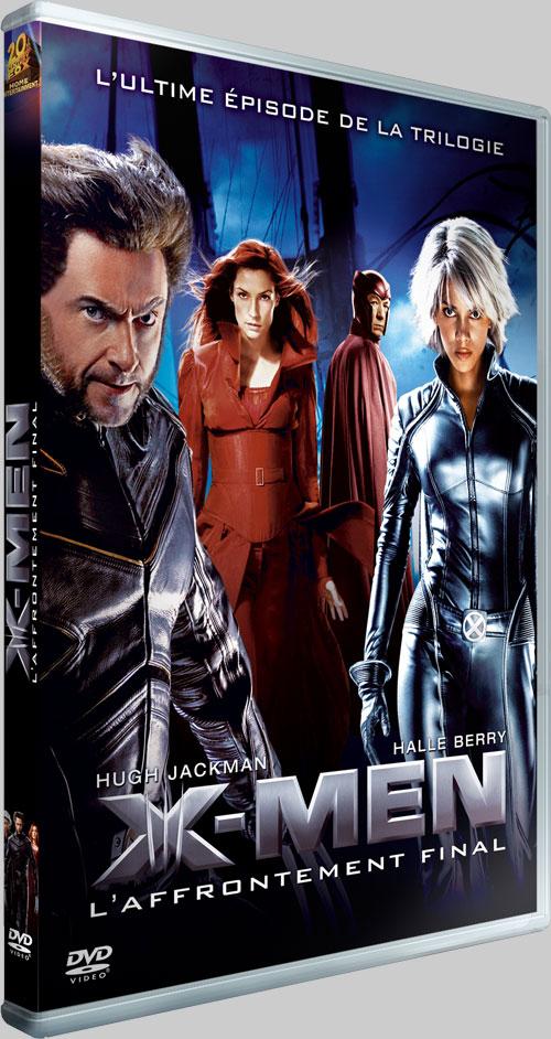 x-men-l-affrontement-final-film-volume-simple-928