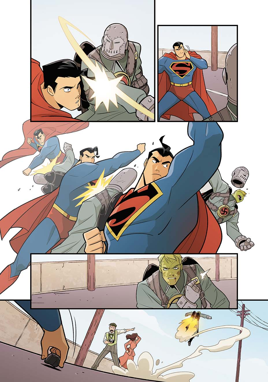 superman_smashes_the_klan-5