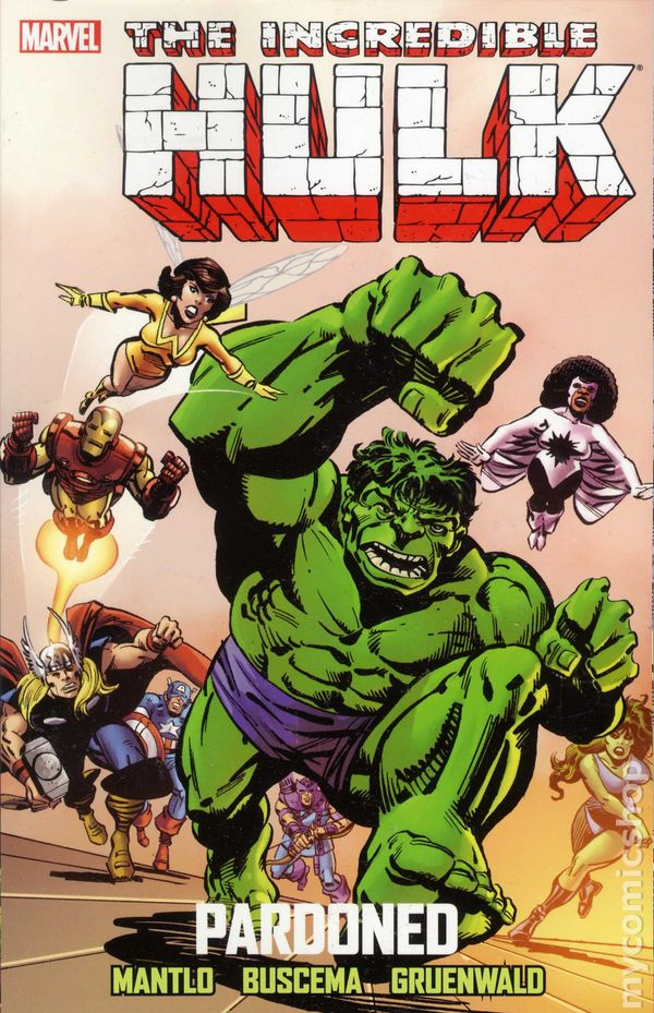 1-HulkPardonedTPB