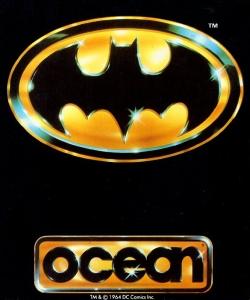 Batman-1989-Ocean-Boxart